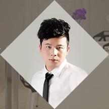 首席装修设计师--张浩