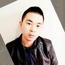 主任装修设计师--林峰